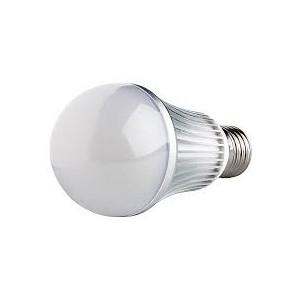 Ampoule LED/ Bulb 12W E27 6000K
