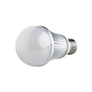 Ampoule LED/ Bulb 15W E27 3000K