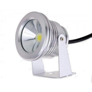 Spot LED 12V - 10W (900LM)